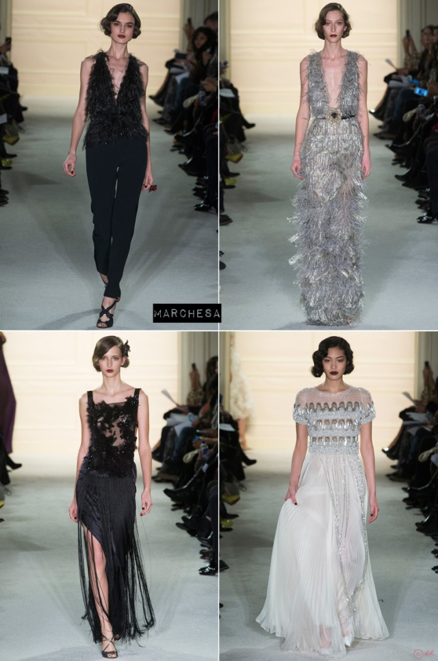 fashion-week-autumn-winter-2015-new-york-Marchesa