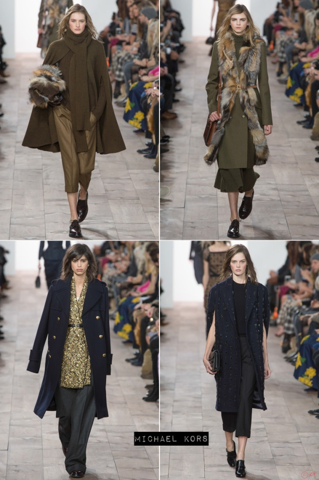 fashion-week-autumn-winter-2015-new-york-michael-kors