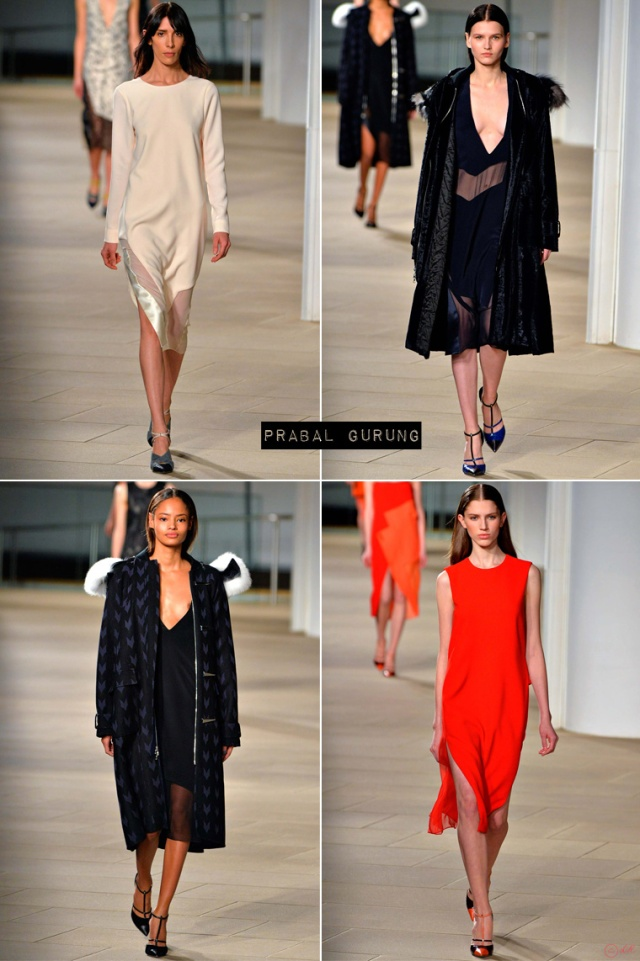 fashion-week-autumn-winter-2015-new-york-prabal-gurung