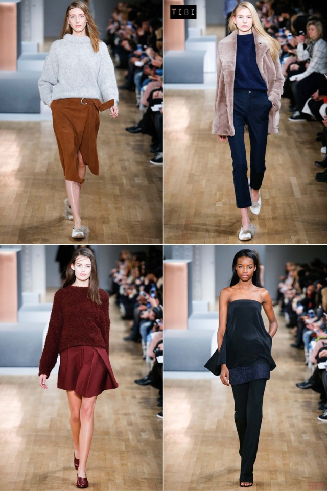 fashion-week-autumn-winter-2015-new-york-Tibi