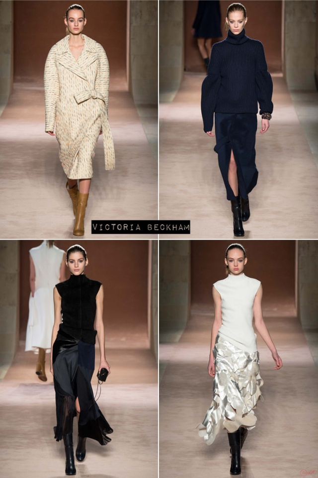 fashion-week-autumn-winter-2015-new-york-Victoria-Beckham