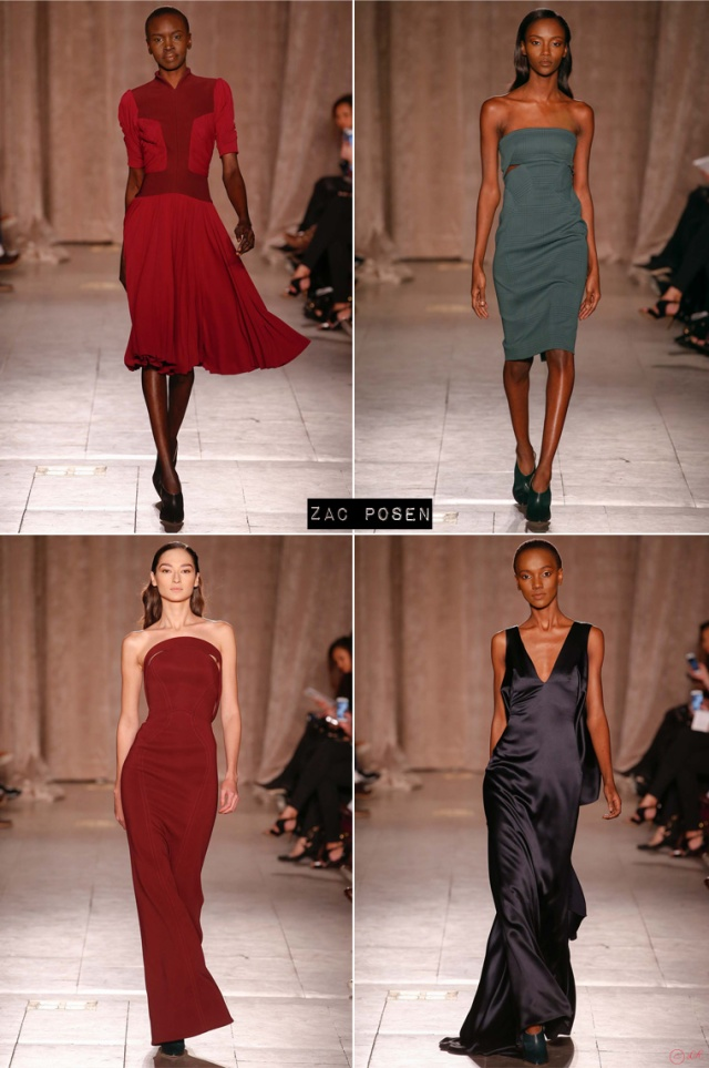 fashion-week-autumn-winter-2015-new-york-Zac-Posen