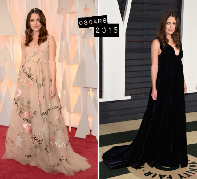 Oscars-awards-2015-fashion-red-carpet-1-Keira-Knightley-Valentino