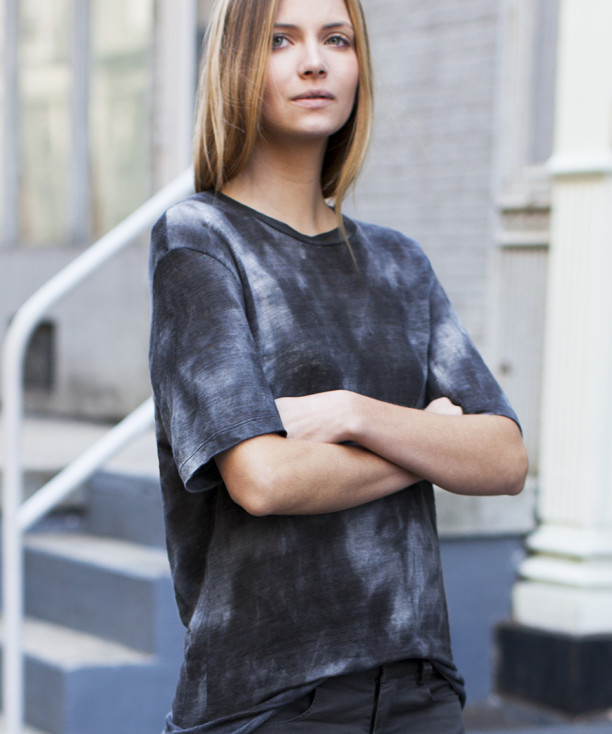 SS15-PREVIEW-IMAGES-WEB-09_0-612x734