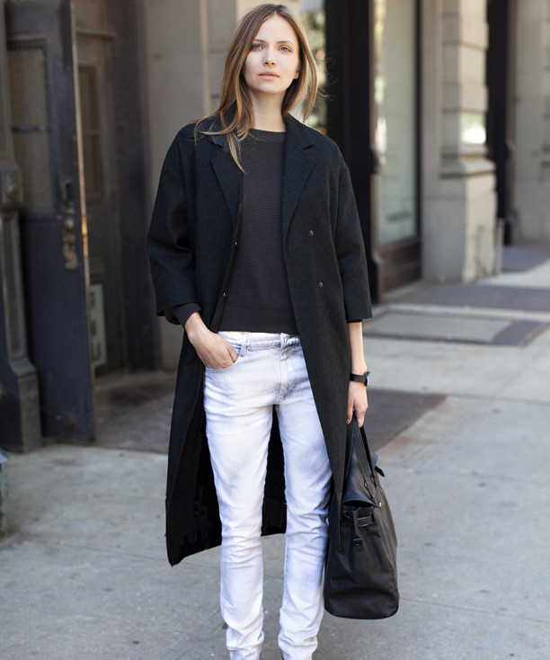 SS15-PREVIEW-IMAGES-WEB-11_1-612x734