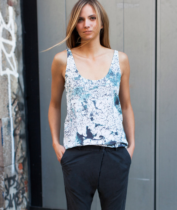 SS15-PREVIEW-IMAGES-WEB-28_0-612x727