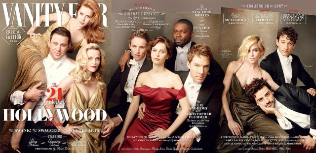 Vanity-Fair-2015-Hollywood-Issue-Cover