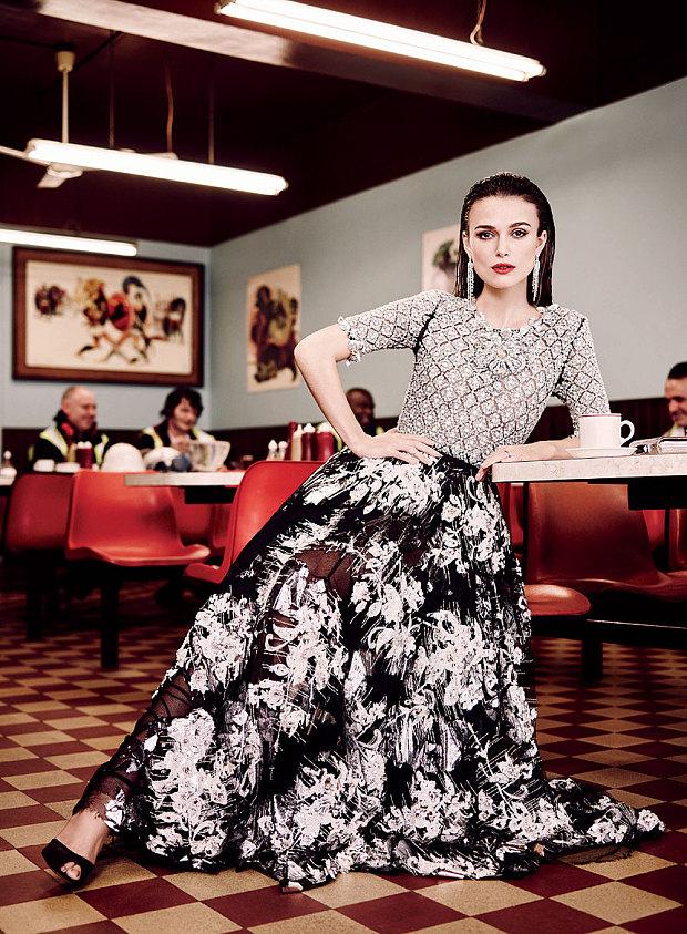 Vanity-Fair-2015-Hollywood-Issue-Keira-Knightley