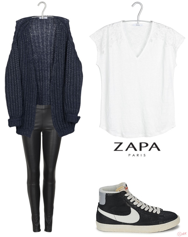 Zapa-eshop-soldes-fevrier