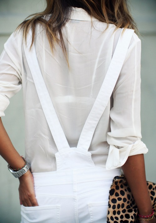 all-we-need-is-mode-tumblr-inspiration-white-7