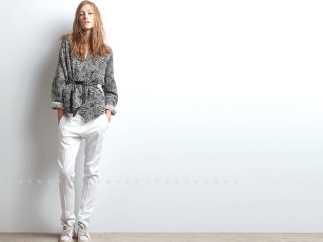 ba&sh-kimono-ansel-printemps-ete-2015-wanted-1