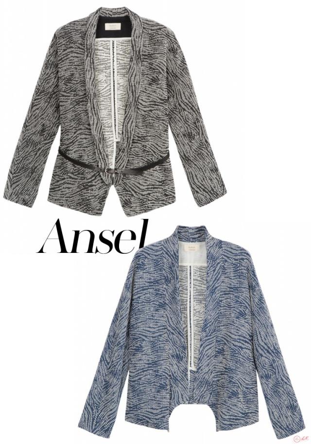 ba&sh-kimono-ansel-printemps-ete-2015-wanted