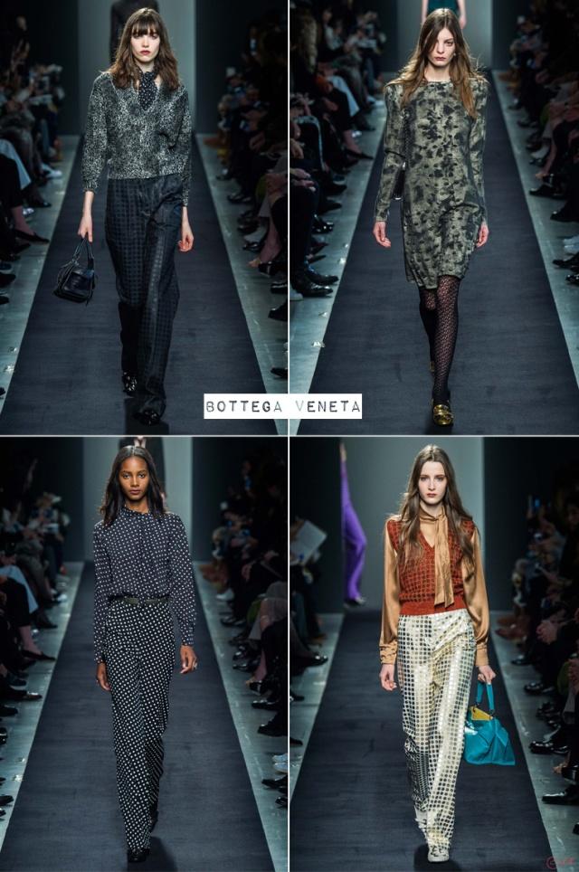 fashion-week-autumn-winter-2015-Milan-Bottega-Veneta