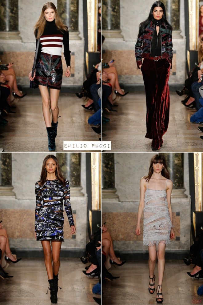 fashion-week-autumn-winter-2015-Milan-Emilio-Pucci