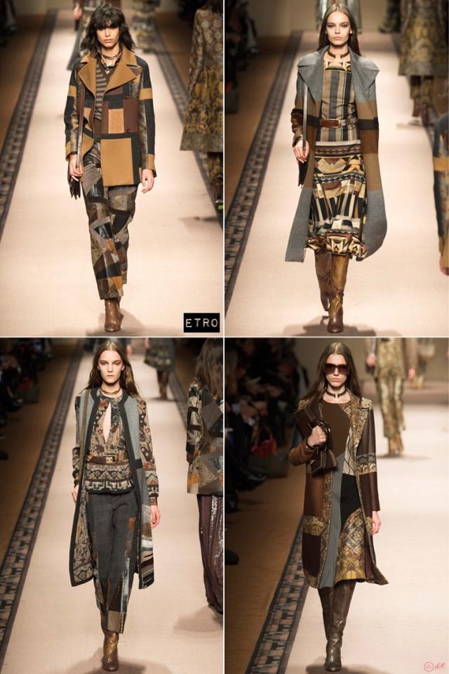 fashion-week-autumn-winter-2015-Milan-Etro