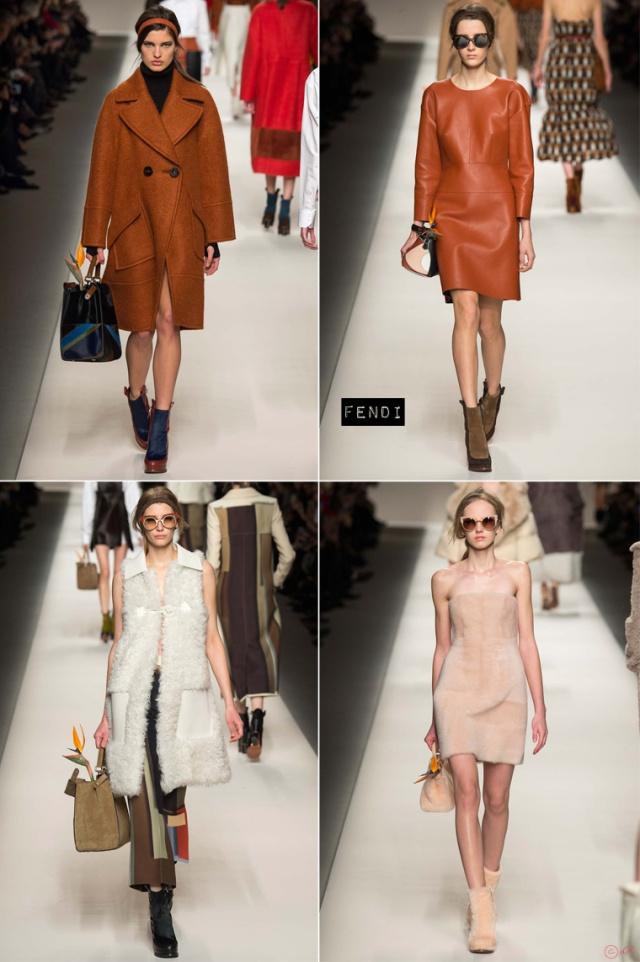 fashion-week-autumn-winter-2015-Milan-Fendi