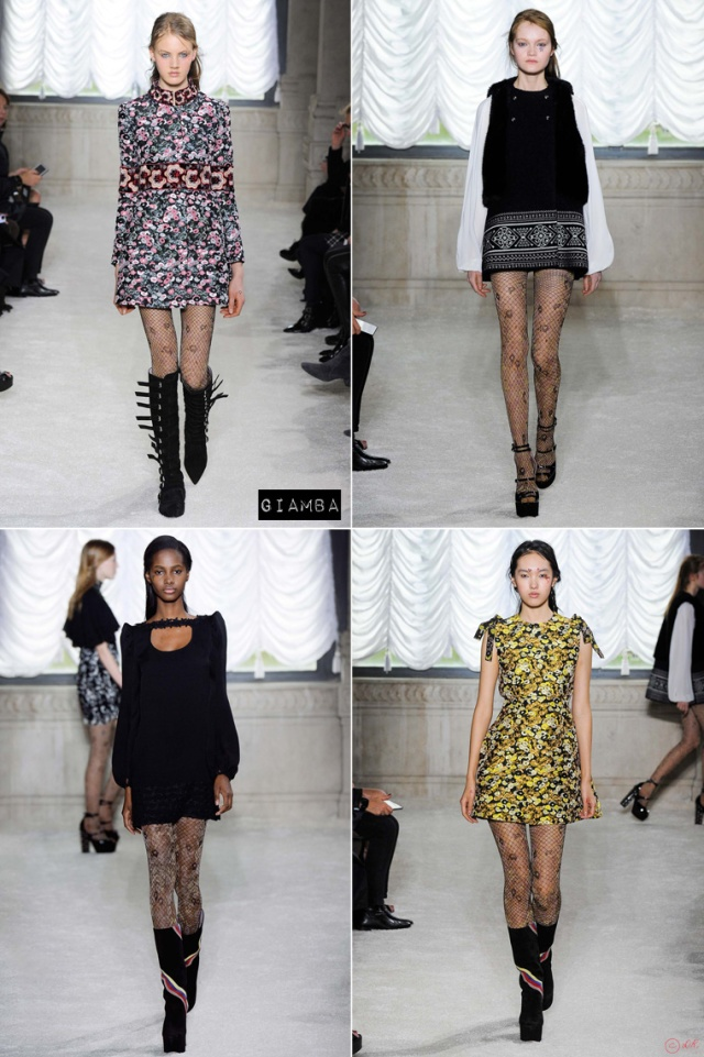 fashion-week-autumn-winter-2015-Milan-Giamba