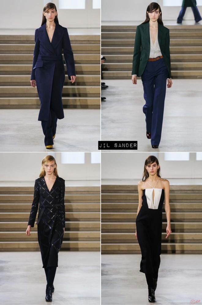 fashion-week-autumn-winter-2015-Milan-Jil-Sander