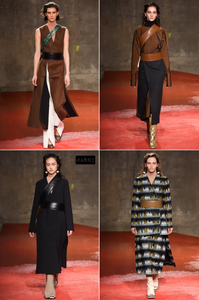 fashion-week-autumn-winter-2015-Milan-Marni