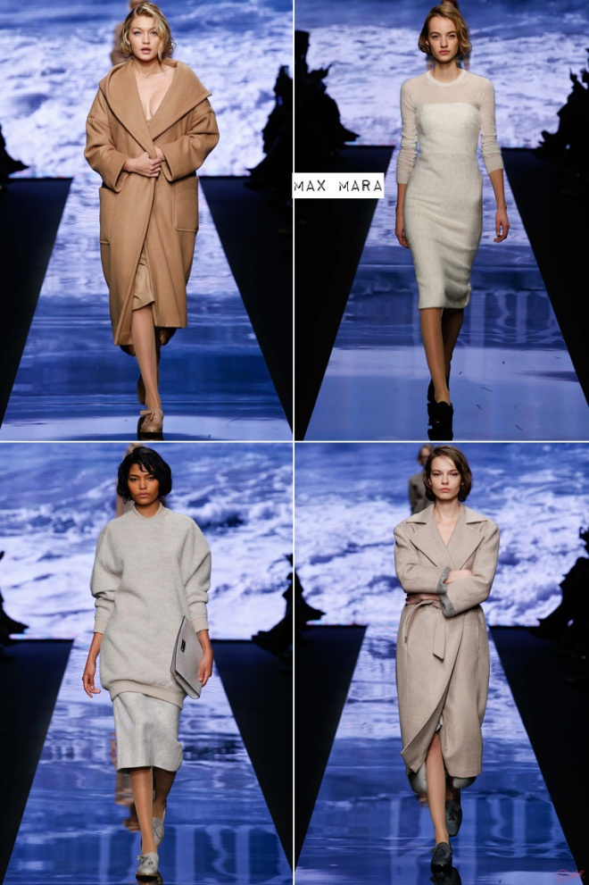 fashion-week-autumn-winter-2015-Milan-Max-Mara