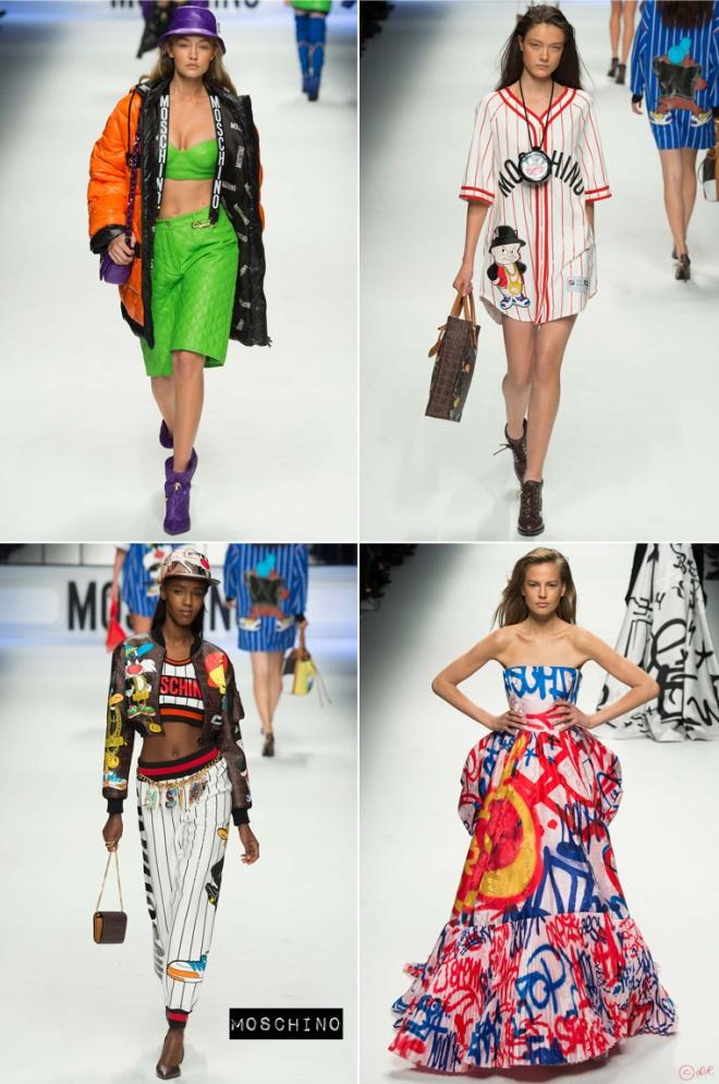 fashion-week-autumn-winter-2015-Milan-Moschino