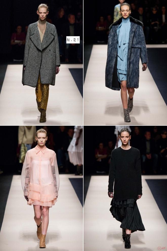 fashion-week-autumn-winter-2015-Milan-N21