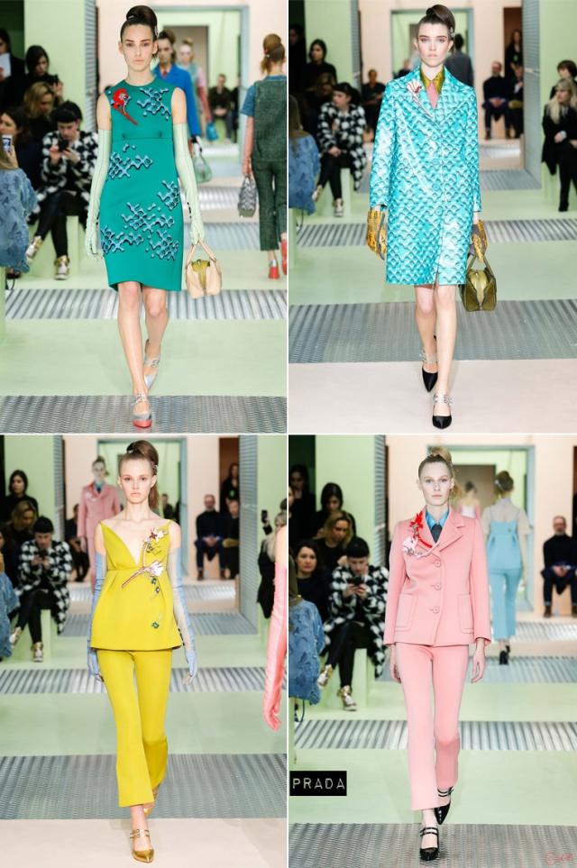 fashion-week-autumn-winter-2015-Milan-Prada