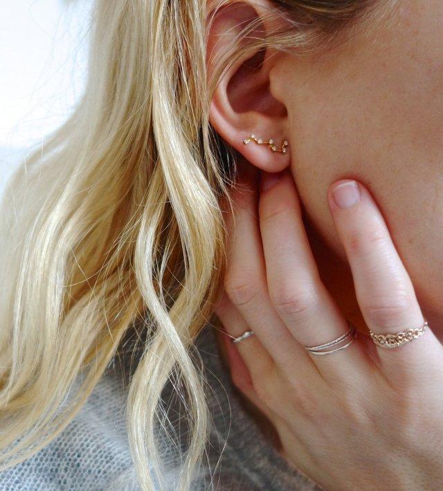 FMN-bauble-bar-constellation-earrings