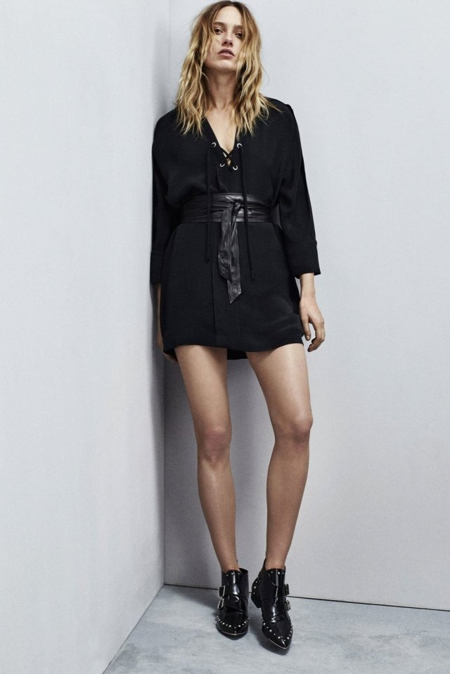 Karmen-Pedaru-for-IRO-Fall-2015-20