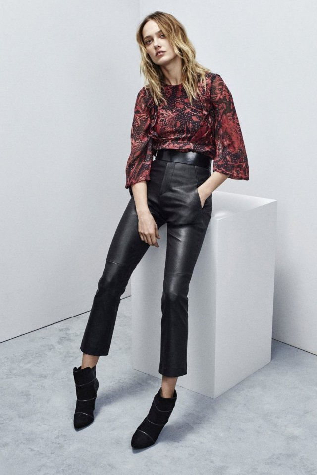 Karmen-Pedaru-for-IRO-Fall-2015-9