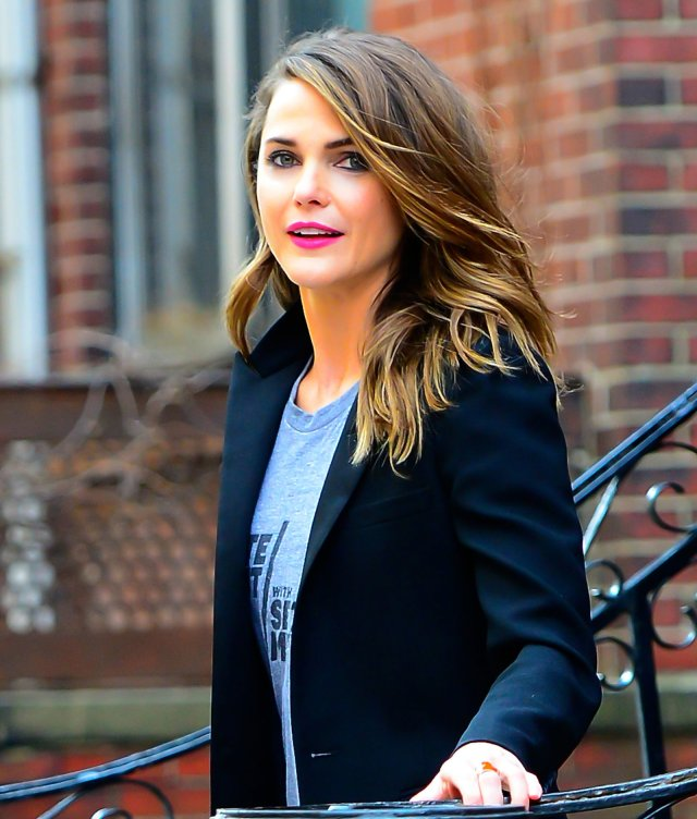 keri-russell-late-night-new-york-city-nyc-look-1