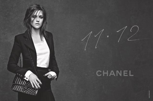 kristen-stewart-chanel-handbag-11-12-campaign
