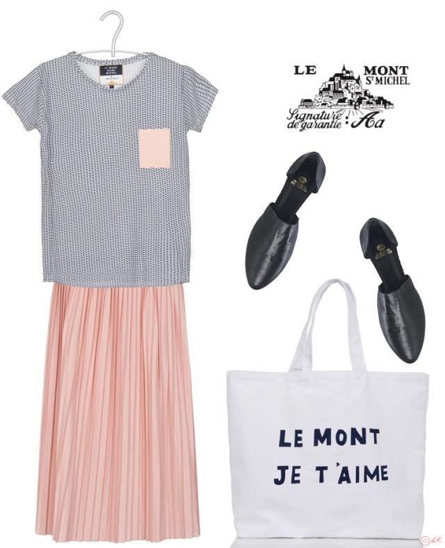 Le-Mont-Saint-Michel-eshop-mars