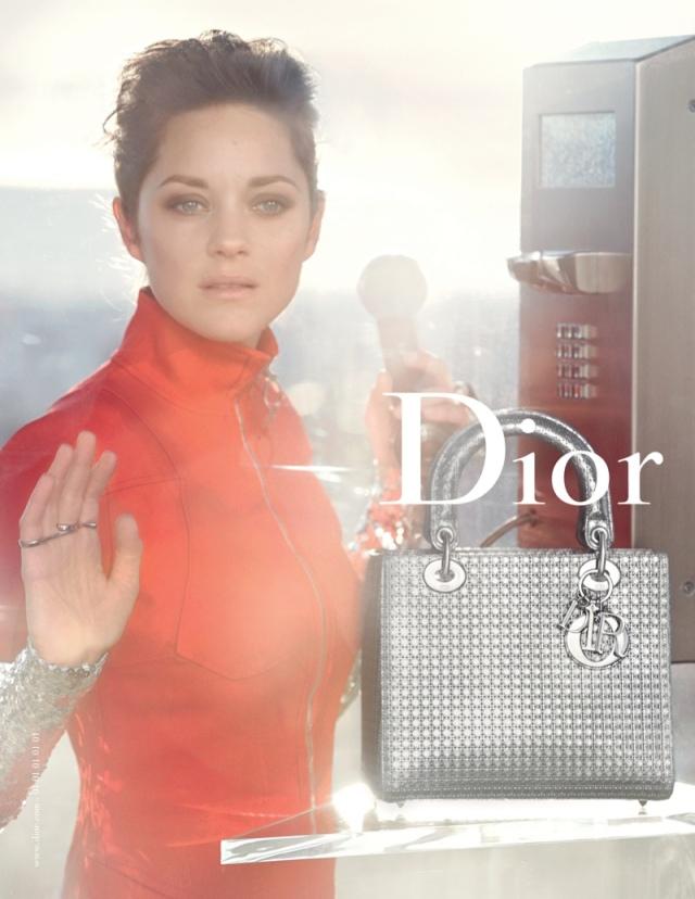 marion-cotillard-dior-2015-ad-campaign01