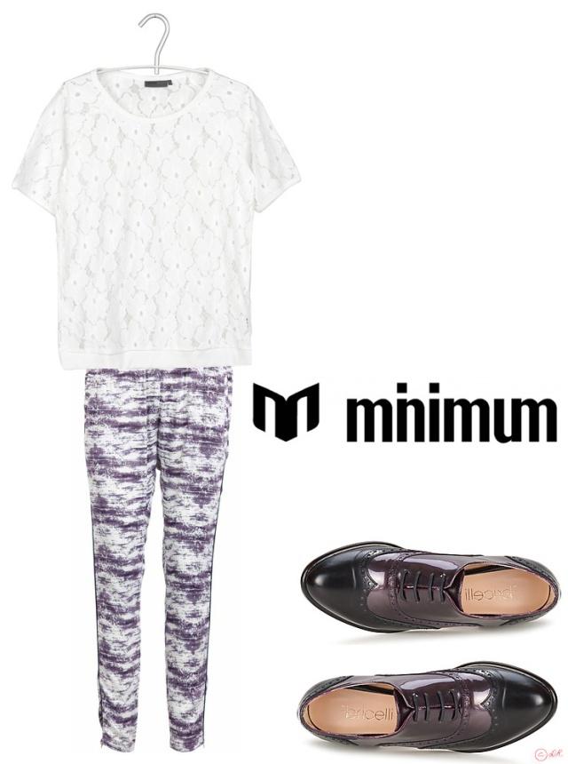 Minimum-eshop-mars