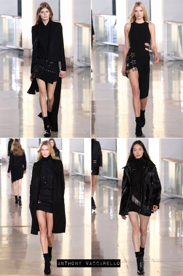 Paris-Fashion-Week-Ready-to-Wear-Fall-Winter-2015-2016-Anthony-Vaccarello