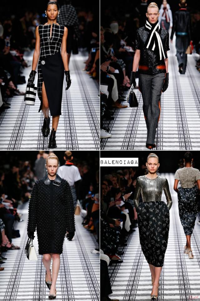 Paris-Fashion-Week-Ready-to-Wear-Fall-Winter-2015-2016-Balenciaga
