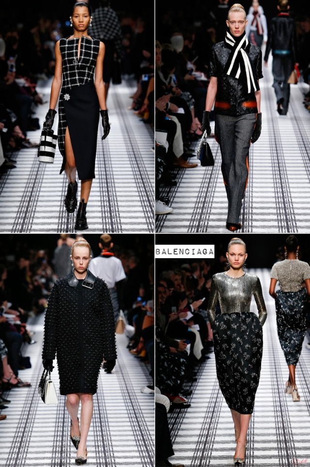 Paris-Fashion-Week-Ready-to-Wear-Fall-Winter-2015-2016-Balenciaga