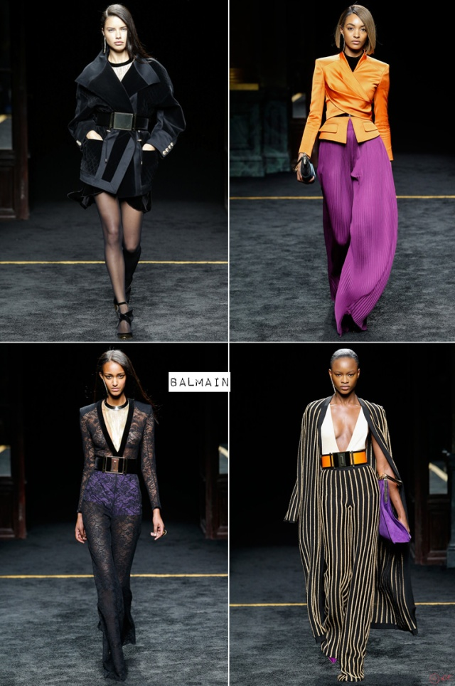 Paris-Fashion-Week-Ready-to-Wear-Fall-Winter-2015-2016-Balmain