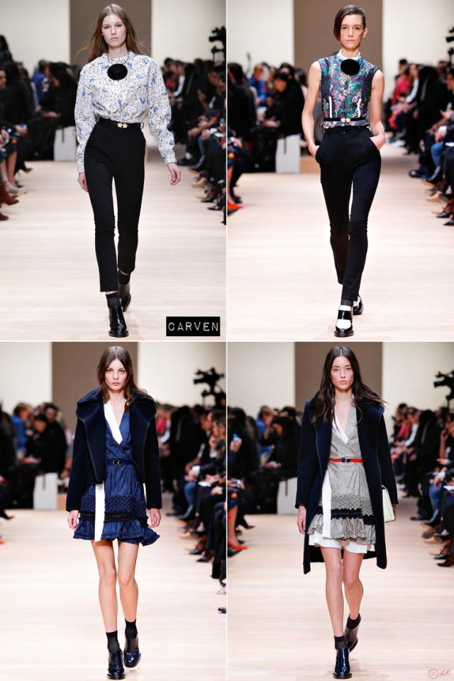 Paris-Fashion-Week-Ready-to-Wear-Fall-Winter-2015-2016-Carven