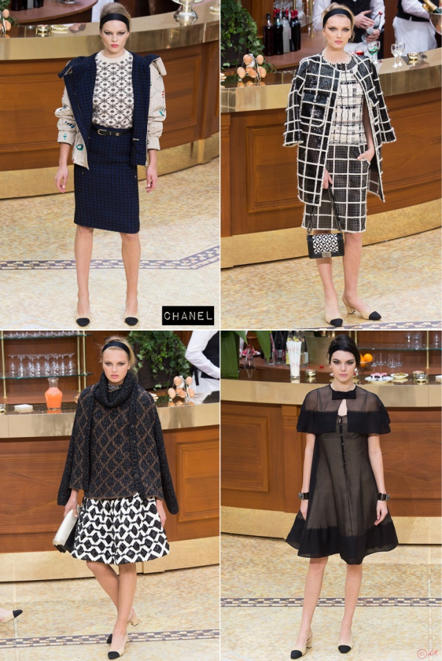 Paris-Fashion-Week-Ready-to-Wear-Fall-Winter-2015-2016-Chanel