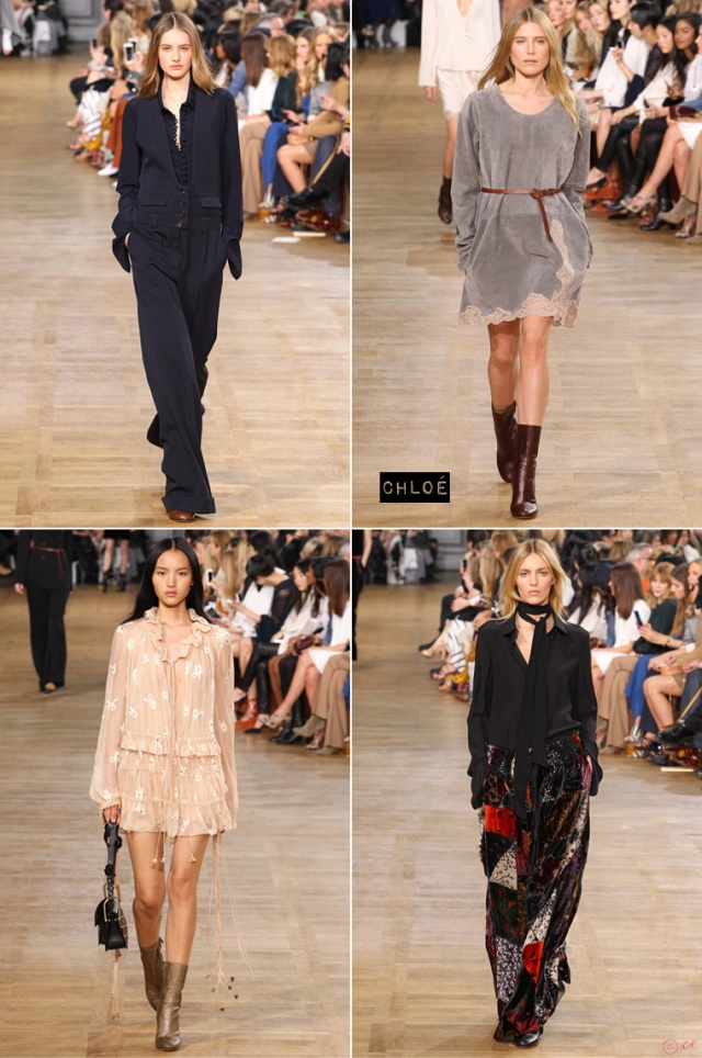 Paris-Fashion-Week-Ready-to-Wear-Fall-Winter-2015-2016-Chloé