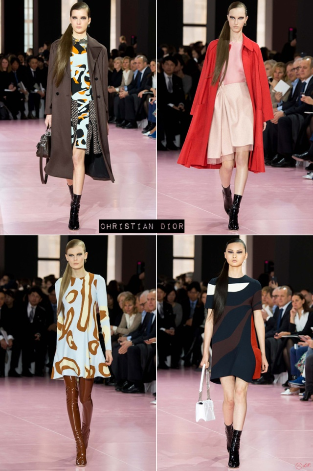Paris-Fashion-Week-Ready-to-Wear-Fall-Winter-2015-2016-Christian-Dior