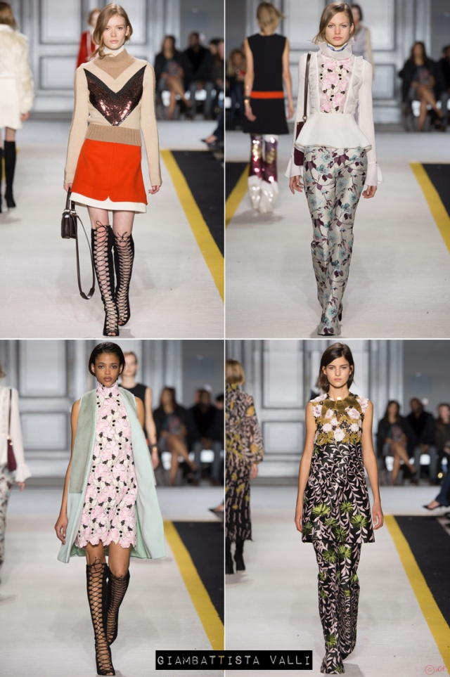 Paris-Fashion-Week-Ready-to-Wear-Fall-Winter-2015-2016-Giambattista-Valli