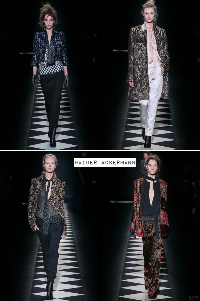 Paris-Fashion-Week-Ready-to-Wear-Fall-Winter-2015-2016-Haider-Ackermann