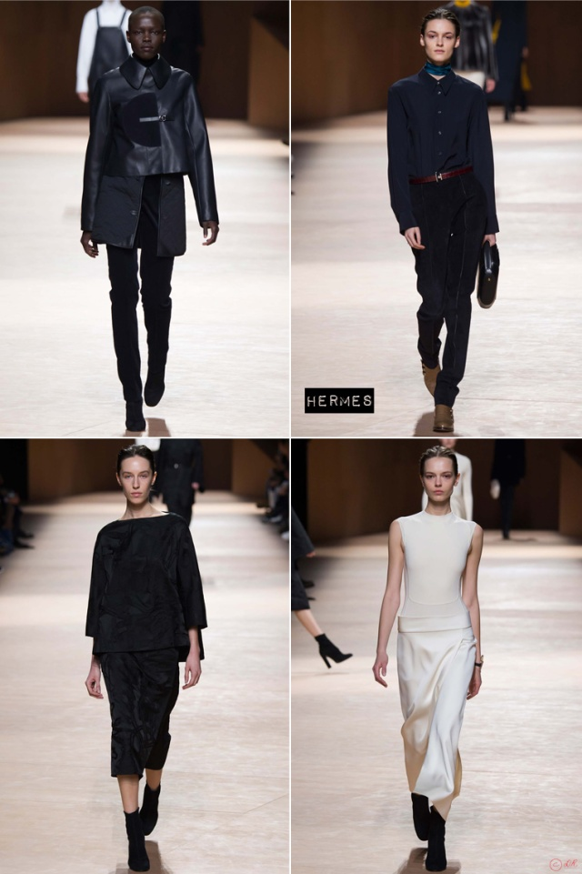 Paris-Fashion-Week-Ready-to-Wear-Fall-Winter-2015-2016-Hermes