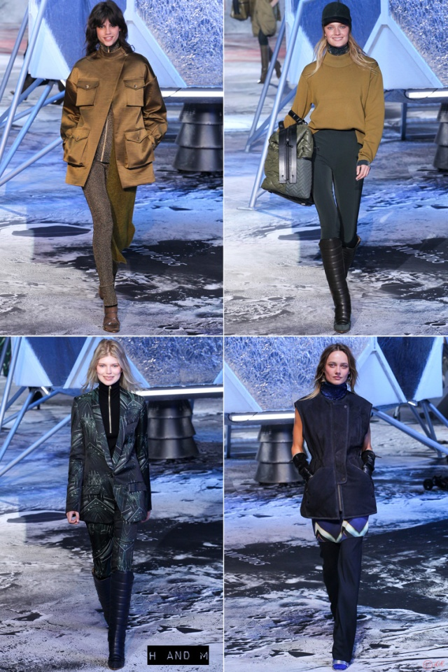 Paris-Fashion-Week-Ready-to-Wear-Fall-Winter-2015-2016-H&M