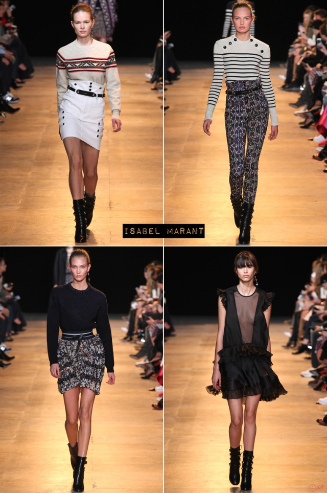 Paris-Fashion-Week-Ready-to-Wear-Fall-Winter-2015-2016-Isabel-Marant