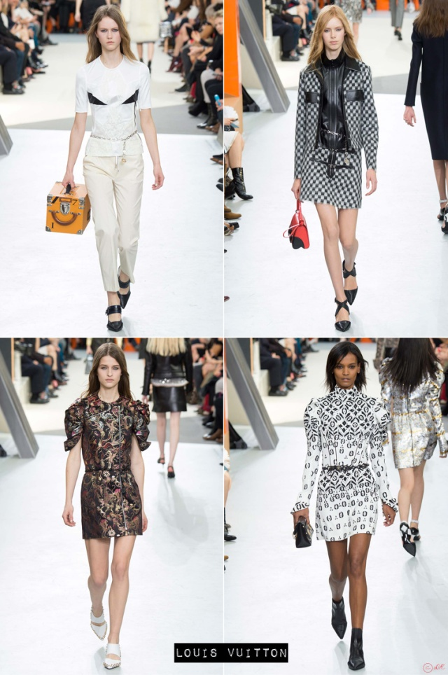 Paris-Fashion-Week-Ready-to-Wear-Fall-Winter-2015-2016-Louis-Vuitton