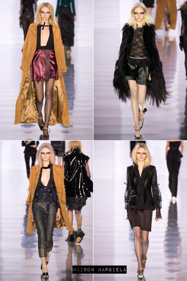 Paris-Fashion-Week-Ready-to-Wear-Fall-Winter-2015-2016-Maison-Margiela